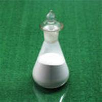 氢氧化钙生产厂家