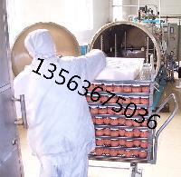 瓶装饮料灭菌釜、高温高压杀菌锅