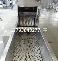 潍坊肉丸生产线厂家 全自动肉丸加工设备