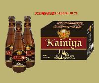 包装独特的夜场新款啤酒高利润啤酒招商啤酒代理