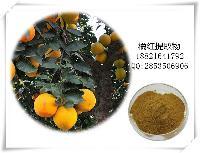 橘紅粉    化州橘紅提取物   橘紅提取物   規格可定制