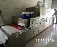 每小时加热盒饭2000份用多大的设备