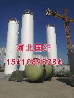 金华工业除尘器厂家