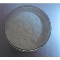 长期供应食品级酶制剂 葡萄糖异构酶 木糖异构酶 酶活力10万u/g