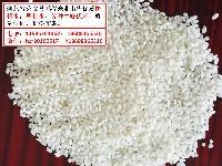 桂朝米 米粉米线专用米 50kg/袋