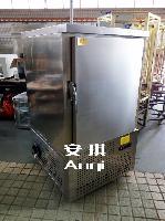 安琪牌热款商用-45度速冻柜.雪糕.三文鱼急速冷冻机