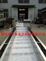 厂家定制玉米粒清洗机 小型玉米粒清洗线