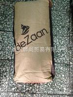 天然可可粉 高品质天然可可粉200目 广州现货 美国ADM