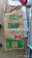 脱盐D40乳清粉 LACTEAR 广州现货 阿根廷进口