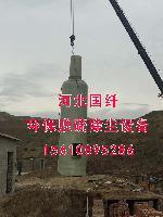 石家庄锅炉除尘器