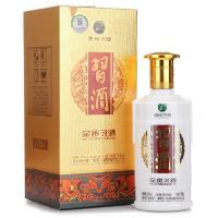 【习酒】酱香型白酒价格、上海习酒总经销、习酒金质批发