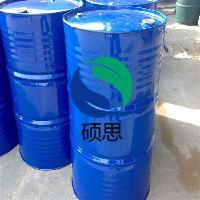 椰子油酰二乙醇胺6503廣州倉庫 供應 質量保證 凈洗劑