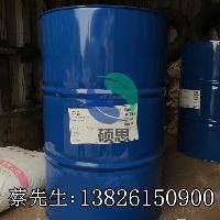 美国道康宁 日化级PMX200 供应 聚二甲基硅油10CS粘度PDMS硅酮