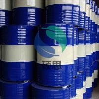 廠價供應 白色油 溶劑油 礦物油 123,白油 化妝級白礦油