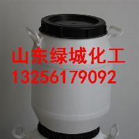 化妆品级乳化硅油 供应乳化硅油