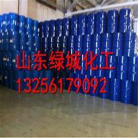 山东6501 供应6501净洗剂 椰子油二乙醇酰胺价格