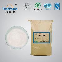 乳化劑 廠家直銷 CSL 面包改良劑 正品保證 食品級 硬脂酰乳酸鈣