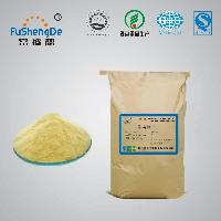 正品質量保證 食品添加劑 廠家直銷 乳清粉食品級