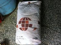 广州现货进口天然可可粉