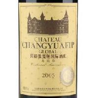 张裕爱斐堡珍藏价格、北京爱斐堡红酒批发、张裕红酒经销