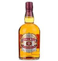 进口威士忌洋酒批发(芝华士12年威士忌价格)芝华士好喝吗