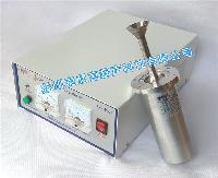嘉音牌JY-W30超声波喷雾雾化器价格
