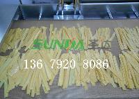 腐竹干燥设备价格