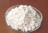 小麦提取物 小麦低聚肽粉 厂家现货包邮 小麦速溶粉