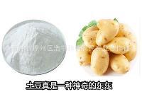 马铃薯淀粉 宁夏马铃薯淀粉  土豆淀粉  直销 现货供应 自产
