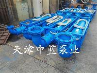 现货供应卧式井用潜水泵-深井潜水泵厂家价格