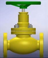 进口氨用截止阀|进口不锈钢氨用截止阀|进口液氨专用截止阀