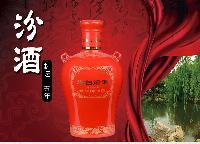 上海汾酒经销商、汾酒封坛15年价格、汾酒封坛批发价格