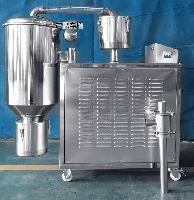 电动真空上料机生产厂家