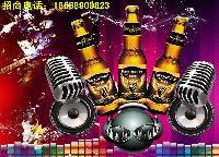 低价位小支啤酒加盟内蒙古呼和浩特地区