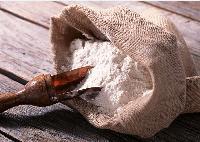 泰国五叶牌优质食品级木薯淀粉 50kg/袋