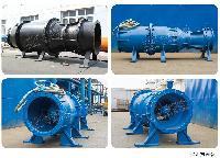 现货供应潜水贯流泵-潜水贯流泵价格