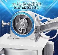 WN-400+大型中药厂专用粉碎机厂家直销