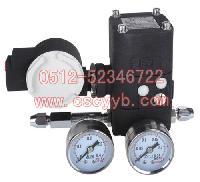 供应EPC-1110电气转换器,常阳EPC电气转换器