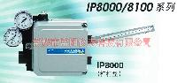 SMC阀门定位器IP8000-041-X99