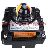 APL410N隔爆型阀门控制开关箱