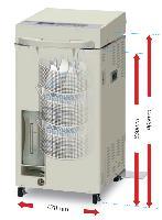 高压蒸汽灭菌器