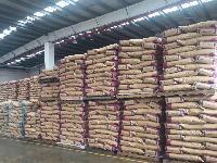 恒天然新西兰进口nzmp脱脂奶粉,25kg证件齐全,现货供应