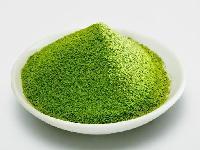 食品级绿茶粉末香精