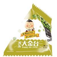 大金台青豆