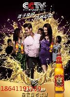 批发易拉罐啤酒陕西宝鸡市|渭滨区|金台区代理加盟招商