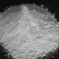供应碳酸氢钙