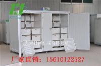 济南豆芽机生产厂家 多功能豆芽机设备 小型豆芽机器