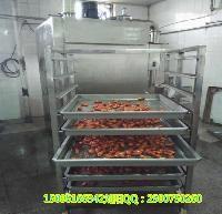 汇康牌500型烟熏箱,烟熏炉,蒸煮上色烟熏炉