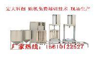 河北自动豆干机 大型豆干豆腐机设备 小型豆腐机器报价