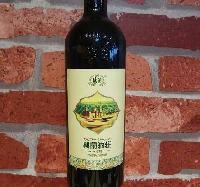 批发楼兰有机干红/干白【楼兰干红分享级价格】新疆红酒供应